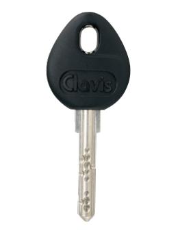 CLAVIS(クラビス)F22 ※セキュリティカードかそのコピーが必要です。