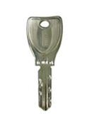 MIWA PS ※キーNO確認のため元鍵が必要です。